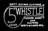 5 WHISTLE[ファイブホイッスル]