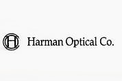 HARMAN OPTICAL