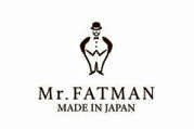 Mr.FATMAN