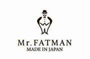 Mr.FATMAN