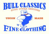 BULL CLASSICS