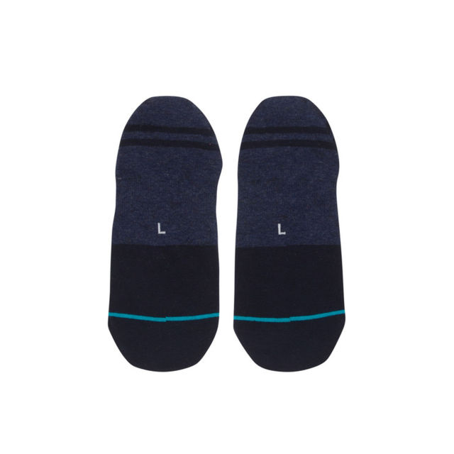 STANCE SOCKS Gamut BLACK