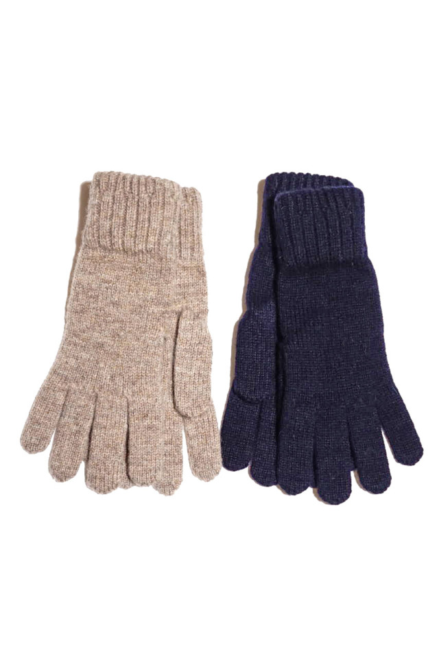 BY GLAD HAND ROYAL GLADDEN - KNIT GLOVE