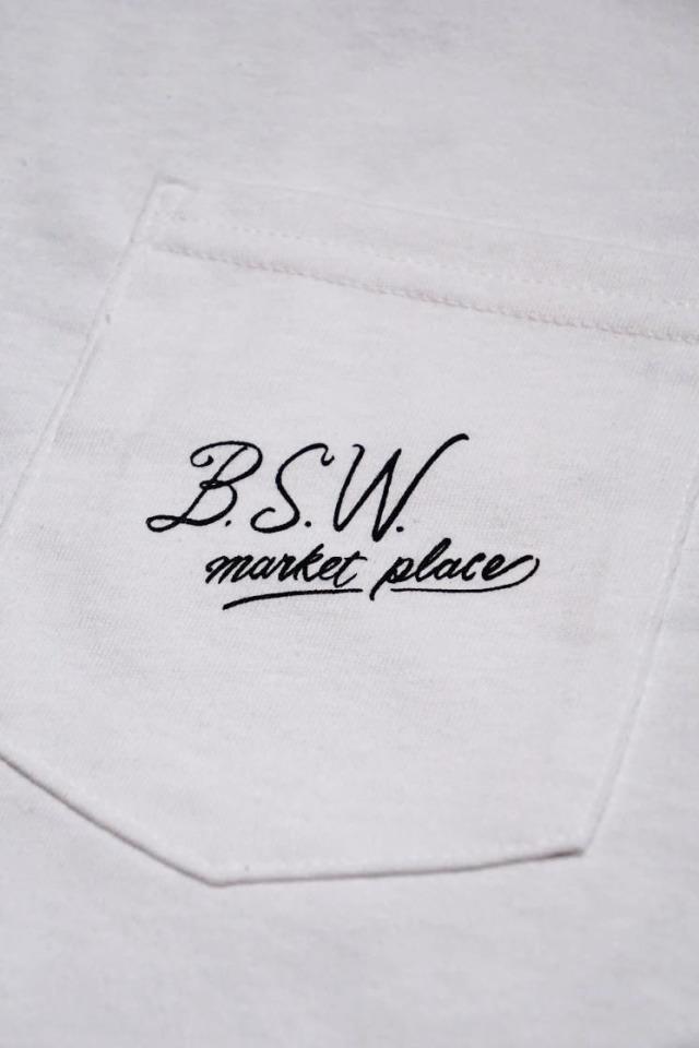 B.S.W. ORIGINAL