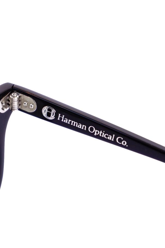 HARMAN OPTICAL