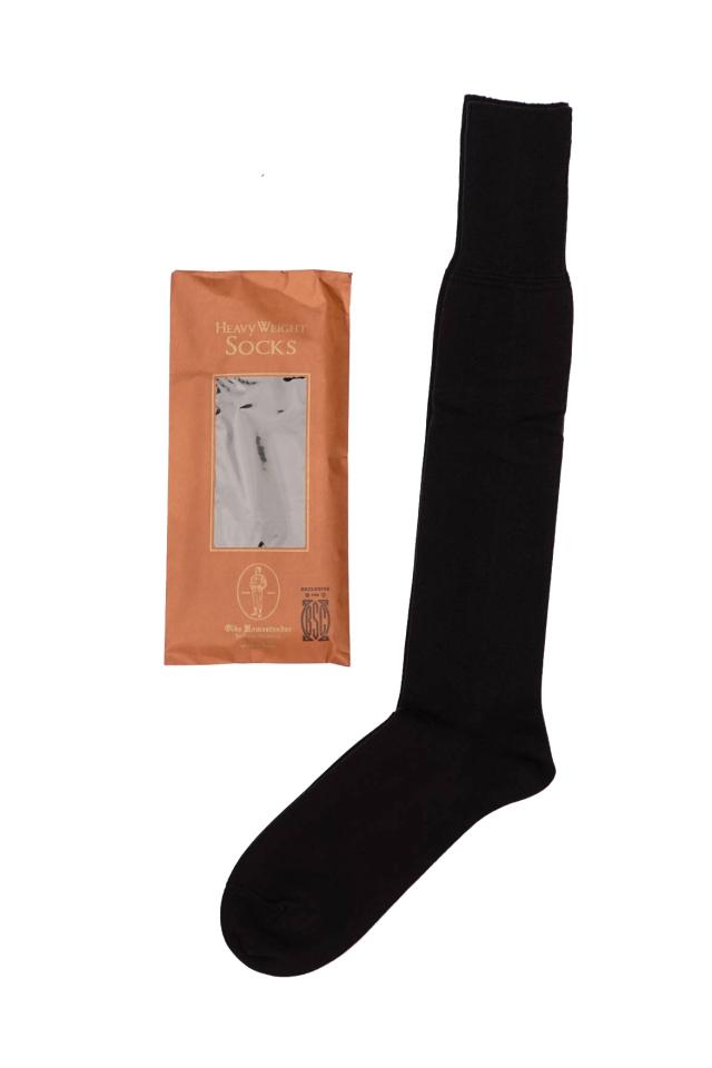 BSC Long hose socks