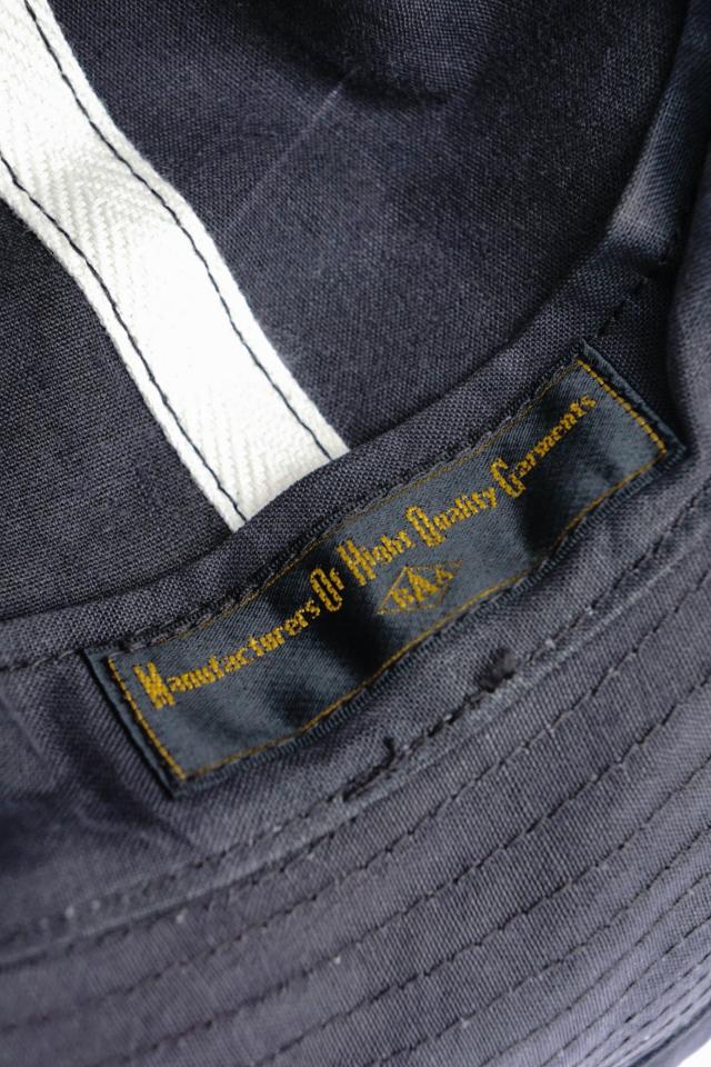 BAA COSTUME MFG. B.S.W. Special Order