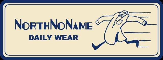 NORTH NO NAME