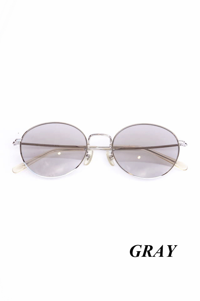 GLAD HAND & Co.×石井浩二 JAMES - GLASSES SPM