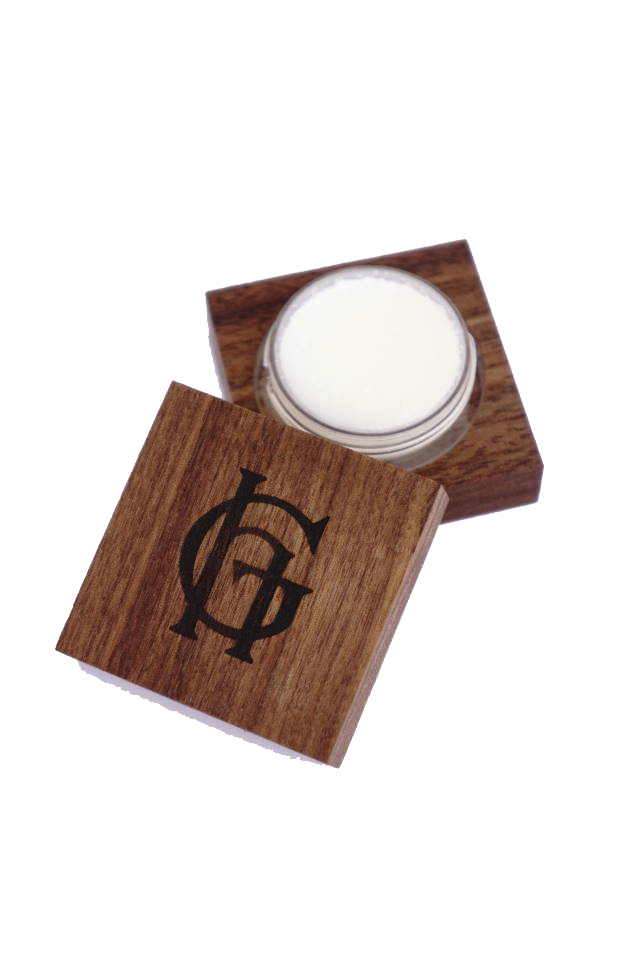 GLAD HAND GH - SOLID PERFUME