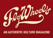 Fly Wheels[フライウィールズ