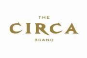 THE CIRCA BLAND